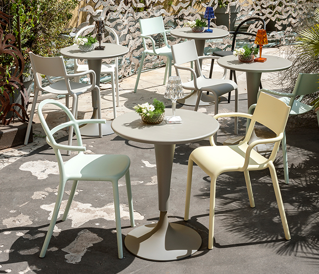cafeteria-kartell-3