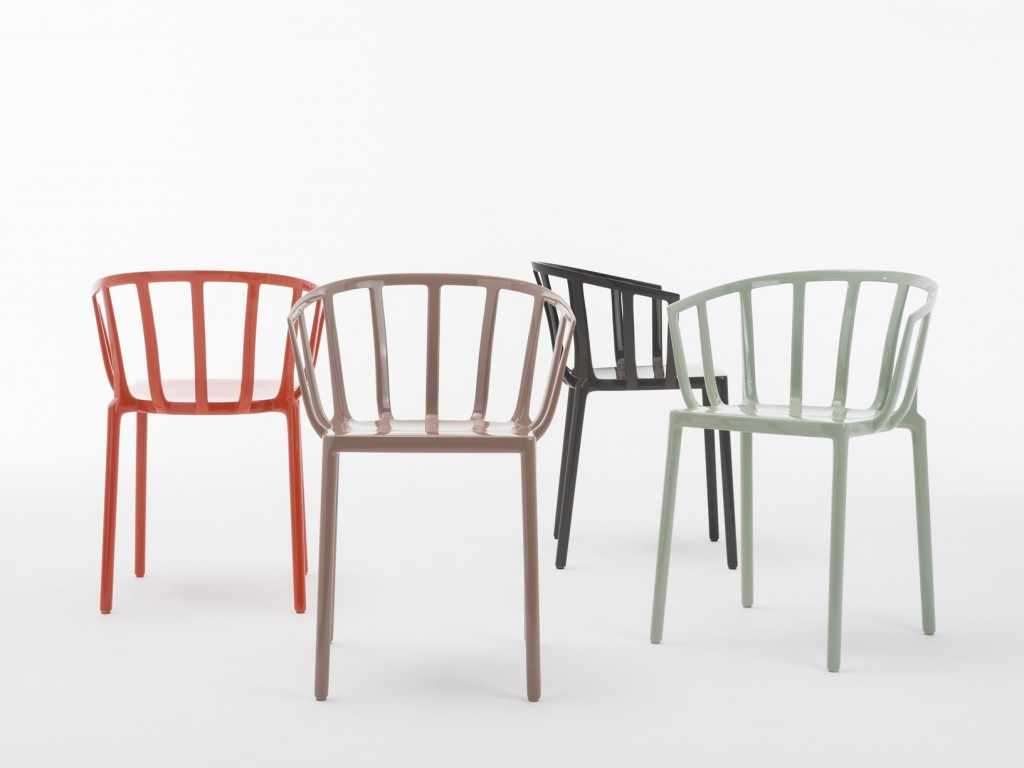 cafeteria-kartell-1