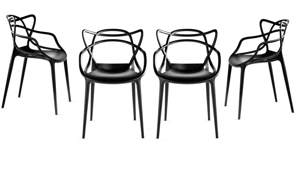 cafeteria-kartell-2