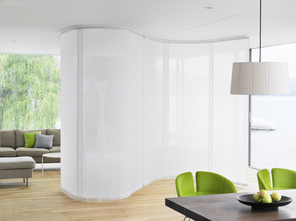 office-rideaux-silentgliss-3